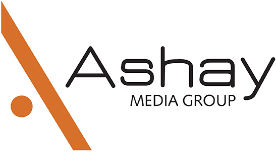 Ashay Media Group