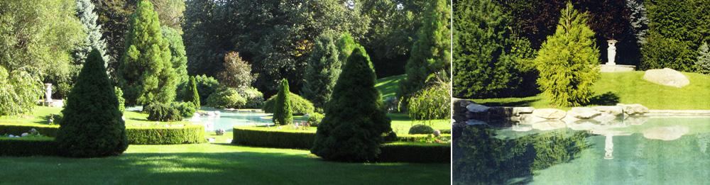 Picturesque-Garden-Diptych